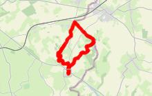 Randonnée n°7 : Grumesnil