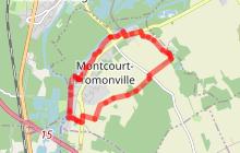 Circuit des Plaines