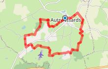 Circuit Saint-Maurice