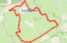 Circuit de Saint-Hilaire