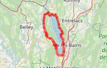 53 - Tour de la Charvaz