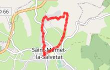 Le Puy Saint-Laurent