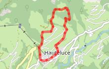 Les 3 Grottes