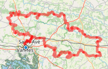 GRP© Vannes 200 km