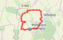 Autour de Walincourt-Selvigny_variante