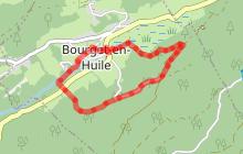 N°02 - Circuit de la forêt