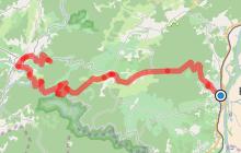 Contre-la-montre du Tour de France 2016 (Bourg-St-Andéol > Vallon-Pont d'Arc)