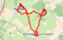 Circuit Saint-Jean