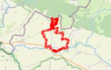 15 - Boucle des Vallées (La Pallu)