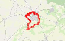 56 - Sentier de la Gravelle (Villaines-la-Juhel)
