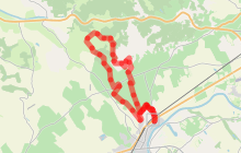 Les Coteaux de Lisle