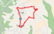 Tayrac