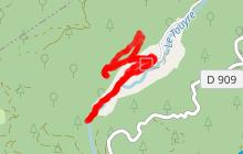 La Peyregade