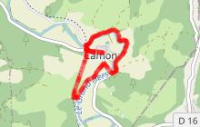 Le Tour de Camon