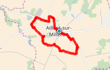 Le Milleron