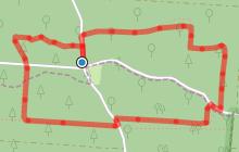 Circuit de Croix-ou-pile