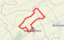 Circuit de l'Eeckout Veld