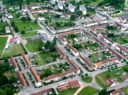 Epinac : Le Circuit des Gueules Noires