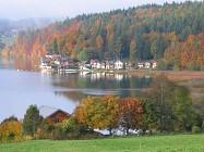 Doubs Cyclo' - La vallée des 2 Lacs - Pontarlier