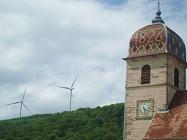 Doubs Cyclo' - Le Lomont - Mandeure