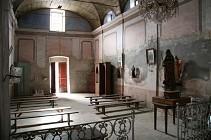 Balade : Le Chemin de Lumière dans le Cap Corse