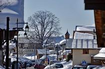 De village en village : Crest-Voland / Le Cernix n°7