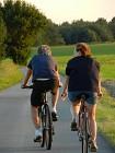 Boucle cyclo 2 : Les Chambaran à vélo
