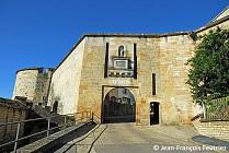 La Via Francigena - GR 145®