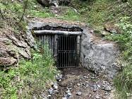 EldoradoRando - Le sentier des mineurs