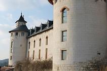 Les boucles de la Moselle de Liverdun à Frouard