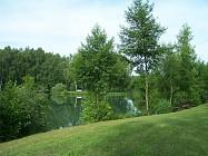 Balade en forêt d'Argonne