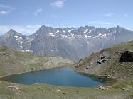 Le Lac Gary