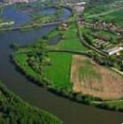 Boucles de la Moselle