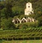 Vignoble, Patrimoine et Panorama de la Lorraine
