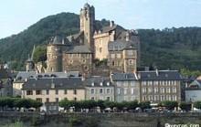 Circuit des Plus beaux Villages de France