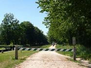 Vélo Promenade® n°3 : De canal en Bocage
