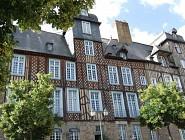 De Rennes à la Vallée de la Seiche n°7
