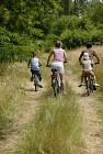Boucle vélo de Bains-sur-Oust n°11