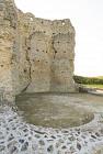 Corseul, au temps des Romains
