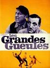 """Circuit sur les traces du film """"Les Grandes Gueules"""""""