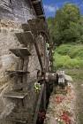 Les moulins du val d'Arguenon