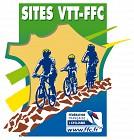 Circuit VTT N°1 -