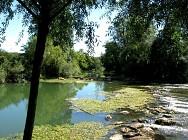 Les Bois de Brussey