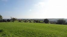 Circuit des 5 Fontaines - Anneau Jaune
