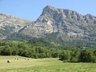 Col du Palastre