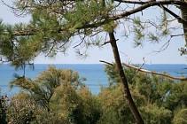 Office de tourisme la rochelle la rochelle - Office du tourisme de longeville sur mer ...
