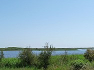 L'étang de Trunvel