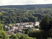 Circuit de la Pierre Millier