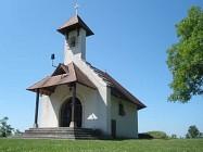 Boucle de Saint Romain (Yenne-Jongieux)