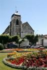 Les hameaux d'Aix-en-Othe